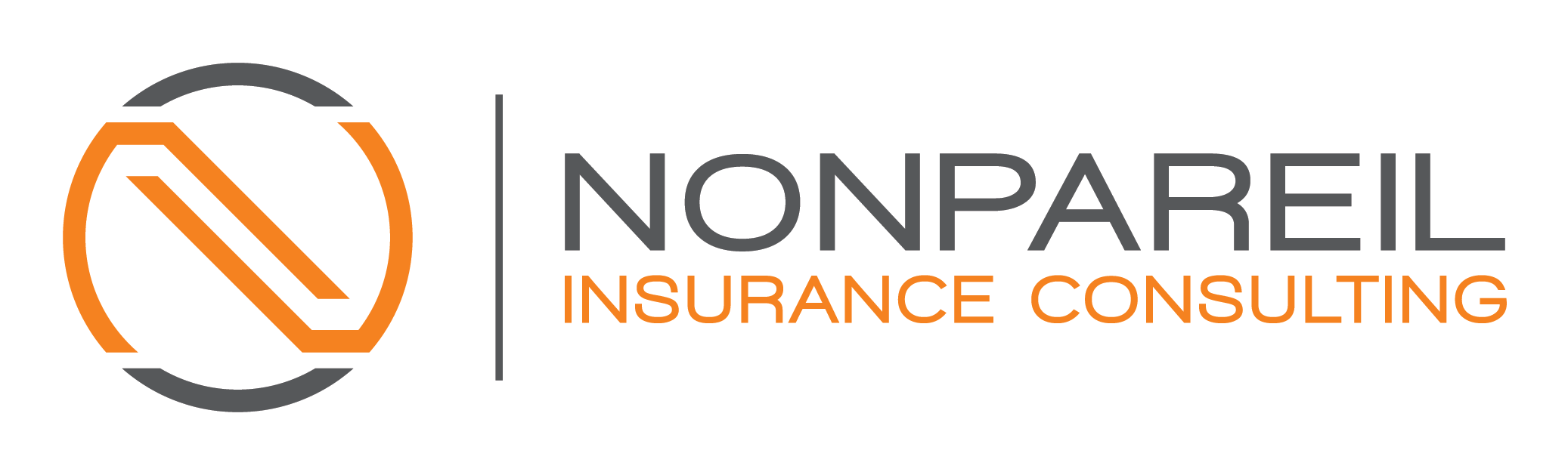 Nonpareil Insurance Consulting